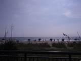 1501 Ocean Blvd. S - Photo 34