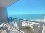 4800 S Ocean Blvd. - Photo 2