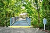 5650 Barefoot Resort Bridge Rd. - Photo 34
