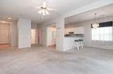 5302 Sweetwater Blvd. - Photo 12