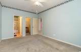 5302 Sweetwater Blvd. - Photo 14