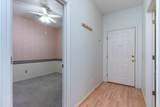 5302 Sweetwater Blvd. - Photo 4