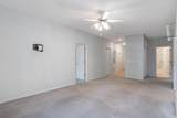 5302 Sweetwater Blvd. - Photo 5