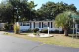 127 Moultrie Ct. - Photo 1