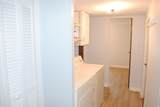 127 Moultrie Ct. - Photo 12