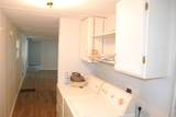 127 Moultrie Ct. - Photo 13