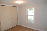 127 Moultrie Ct. - Photo 14