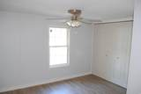 127 Moultrie Ct. - Photo 20