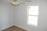127 Moultrie Ct. - Photo 21