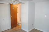 127 Moultrie Ct. - Photo 22