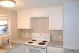 127 Moultrie Ct. - Photo 23