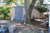 127 Moultrie Ct. - Photo 25