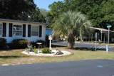 127 Moultrie Ct. - Photo 26