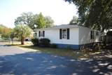 127 Moultrie Ct. - Photo 27