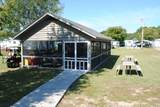 127 Moultrie Ct. - Photo 29