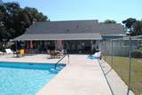 127 Moultrie Ct. - Photo 35