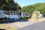 127 Moultrie Ct. - Photo 4