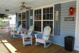 127 Moultrie Ct. - Photo 40