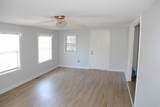 127 Moultrie Ct. - Photo 7