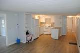 127 Moultrie Ct. - Photo 8