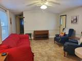 495 Clubhouse Dr. - Photo 10