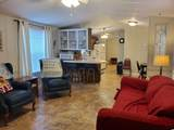 495 Clubhouse Dr. - Photo 11