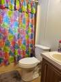 495 Clubhouse Dr. - Photo 12