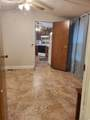 495 Clubhouse Dr. - Photo 16