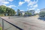 606 River Oaks Dr. - Photo 36
