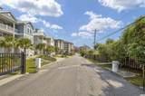 200 Lands End Blvd. - Photo 3