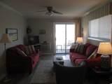 6301 North Ocean Blvd. - Photo 28