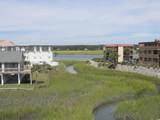6301 North Ocean Blvd. - Photo 33