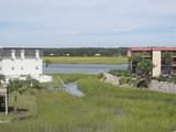 6301 North Ocean Blvd. - Photo 35