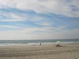 4003 Ocean Blvd. N - Photo 37