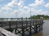 Boat Slip #48 Harmony - Friendfield Marina - Photo 5