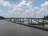 Boat Slip #49 Harmony - Friendfield Marina - Photo 1
