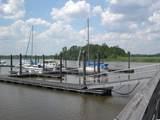 Boat Slip #50 Harmony - Friendfield Marina - Photo 2