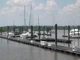 Boat Slip #50 Harmony - Friendfield Marina - Photo 3