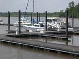 Boat Slip #50 Harmony - Friendfield Marina - Photo 4
