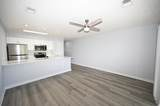 4254 Pinehurst Circle - Photo 10