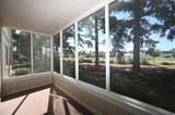 4254 Pinehurst Circle - Photo 19