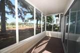 4254 Pinehurst Circle - Photo 20