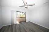 4254 Pinehurst Circle - Photo 3