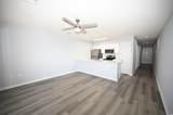 4254 Pinehurst Circle - Photo 7