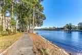 674 Riverwalk Dr. - Photo 38