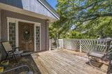 301 21st Ave. S - Photo 18