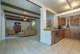 301 21st Ave. S - Photo 19