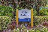 1352 Villa Marbella Ct. - Photo 11