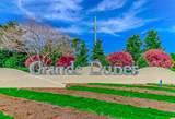 1352 Villa Marbella Ct. - Photo 12