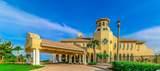 1352 Villa Marbella Ct. - Photo 14